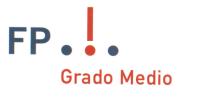 logo fp medio