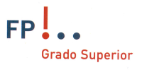 logo fp superior
