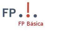 logo fp basica