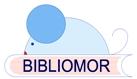 Bibliomor