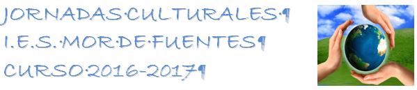 SemanaCultural2017