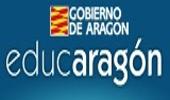 Departamento educación de Aragón