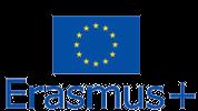 Información del programa Erasmus
