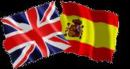 Blog bilingüismo