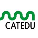 Moodle CATEDU